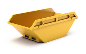 Cheap Skips in Buckinghamshire